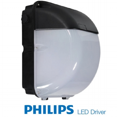 Led Wall 40w Fitting Ip65 Outdoor Without Photocell