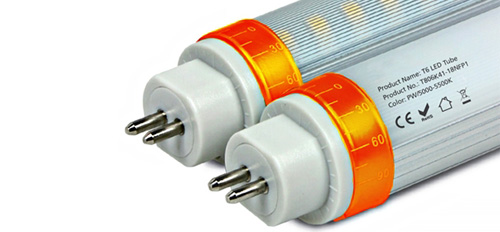 Tube Lights T8/T5