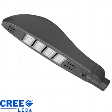 LEDISON LED Street Light 150w CREE