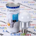 Pharox 200, Warm White (3100K)