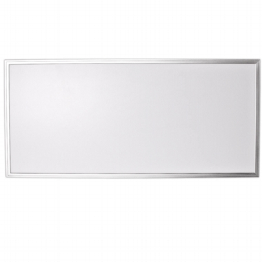 LED Panel 120x60cm 60w ultra bright 5400lm