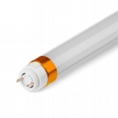 Ledison Dimmable LED T8 Tubes