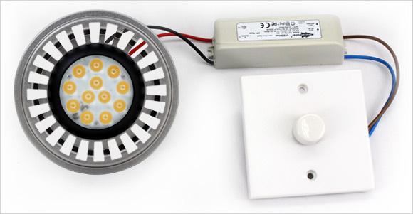 /media/s_products/library/ar111-led-dimmable-ac-triac-driver.jpg