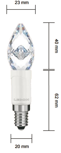 /media/s_products/library/dimensions-ledon-brilliant-led-candle-e14-swarovski.jpg