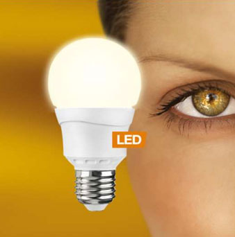/media/s_products/library/led-lamps-friendly-to-your-eyes.jpg