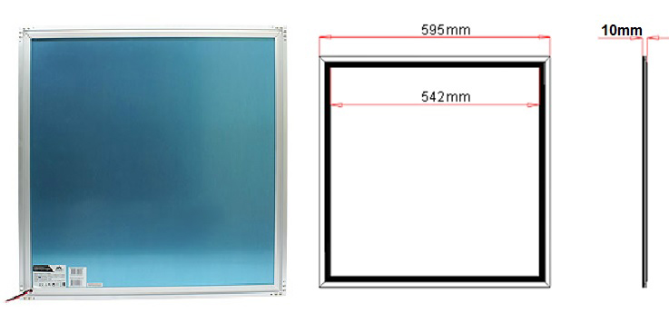 /media/s_products/library/led-panel-dimensions-595x595mm.jpg
