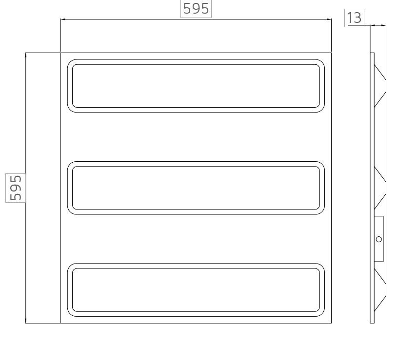 /media/s_products/library/led-panel-grid-36w--dimensions.jpg