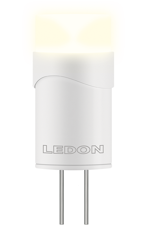 /media/s_products/library/ledon-led-socket-g4-2watt.png