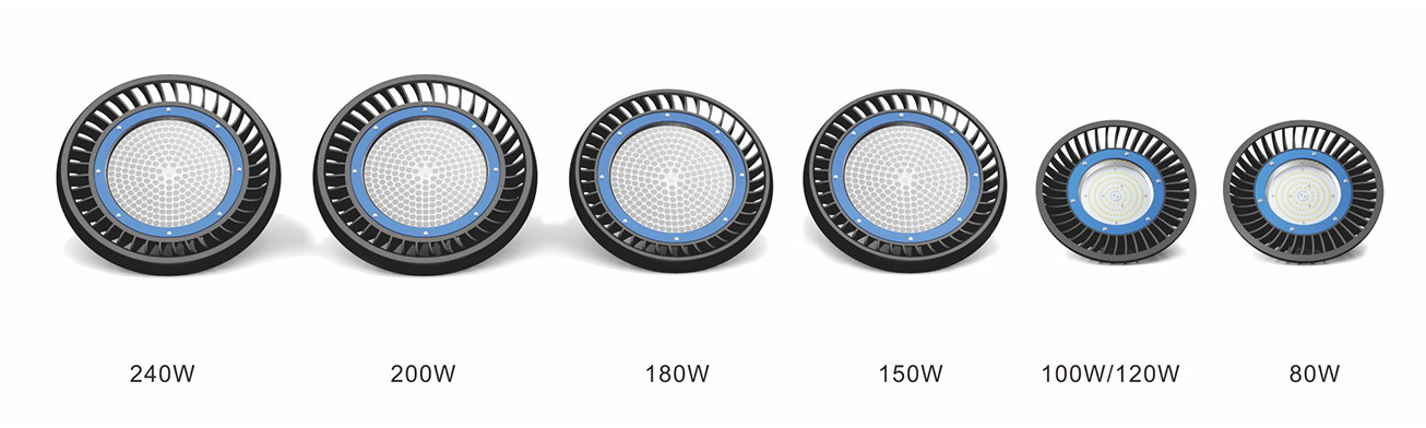 /media/s_products/library/ufo_showerhead_led-bay-light-complete-range-80w_240w.jpg