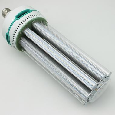 4500lm 360deg 810gr 224pcs led high low bay lamp