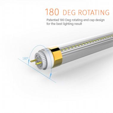 ledison t8 led tube 150cm 30w voltaconTube Light Circuit Diagram Photo Detailed About 1500mm Led Tube Light #19