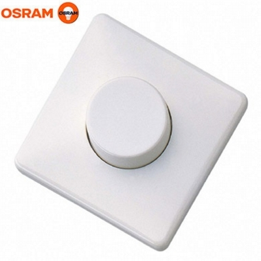Osram Dali Mcu Switch Voltacon