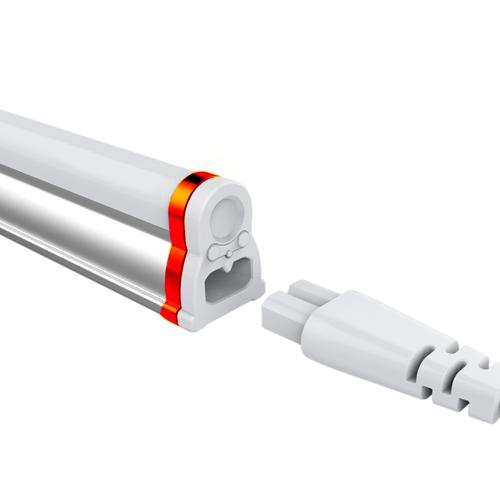 Ledison T5 LED Tube Under Cabinet 1200mm, 20W