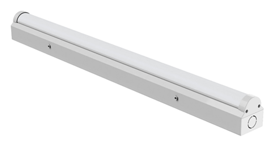 /media/s_subcategories/library/led-batten-slim-line-linkable-60-120cm-150cm-180cm.jpg