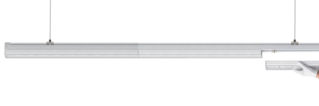 /media/s_subcategories/library/led-linear-trunking-lighting-system.jpg