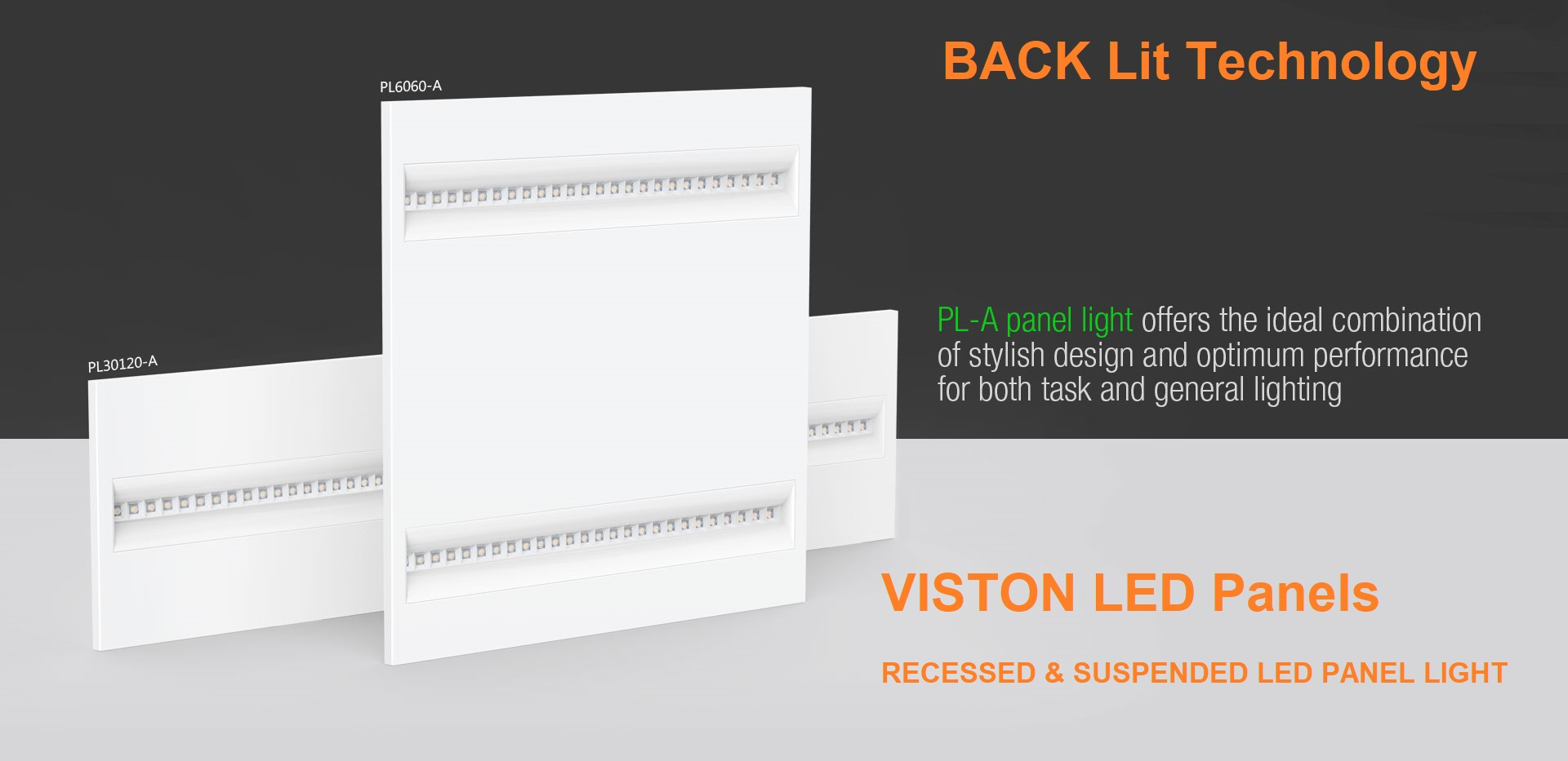 https://www.ledison-led-lights.co.uk/media/s_subcategories/library/viston-new-generation-of-back-lit-led-panel-lights.jpg