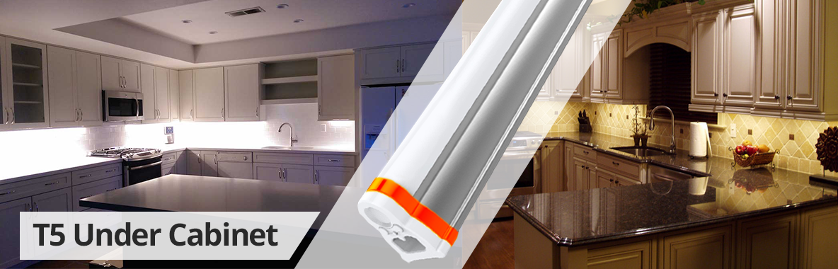 LED Bulbs LED Fittings Panels Drivers Ledisonledlightscouk - Led tube lights for kitchen ceiling