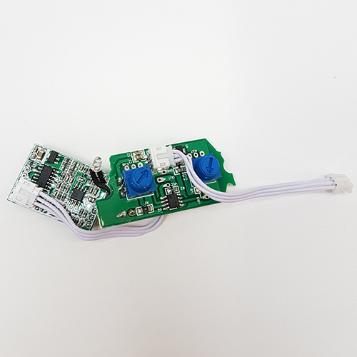News | Smart LED T8 Tubes with Integrated Motion Sensor