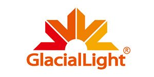 glacial-logo1