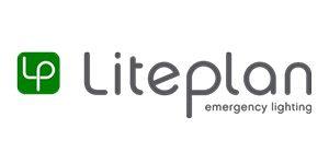 liteplan-logo1