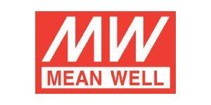 meanwell-logo1