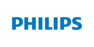 philips-logo1